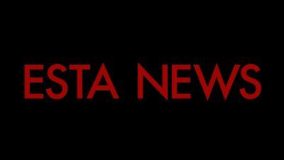 Lösenordsskyddad: ESTA News arkiv