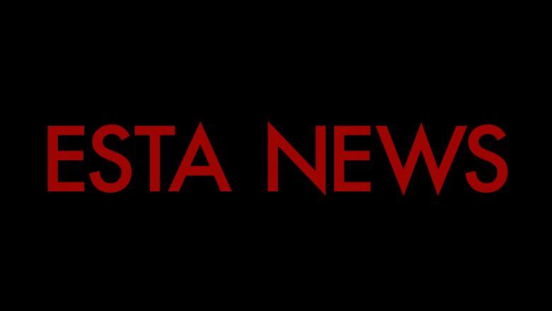 ESTA News arkiv