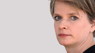 Stråkdagarna 2022 – Susanne Paul